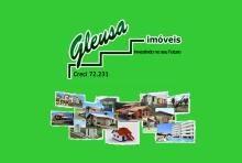 Gleusa Logo