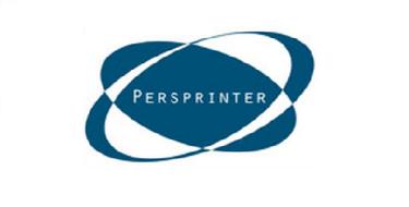 Persprinter.03