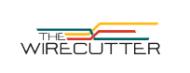 the wirecutter logo