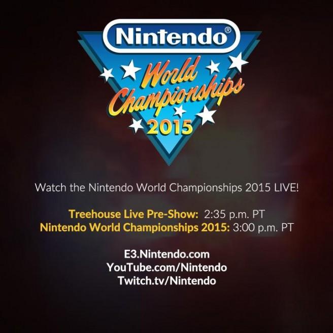nintendo_e3_treehouse_championships