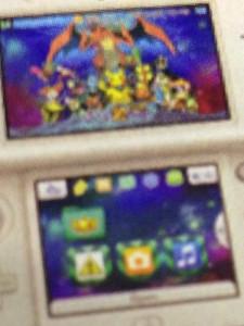 pokemon_super_mystery_dungeon_corocoro_3ds_theme