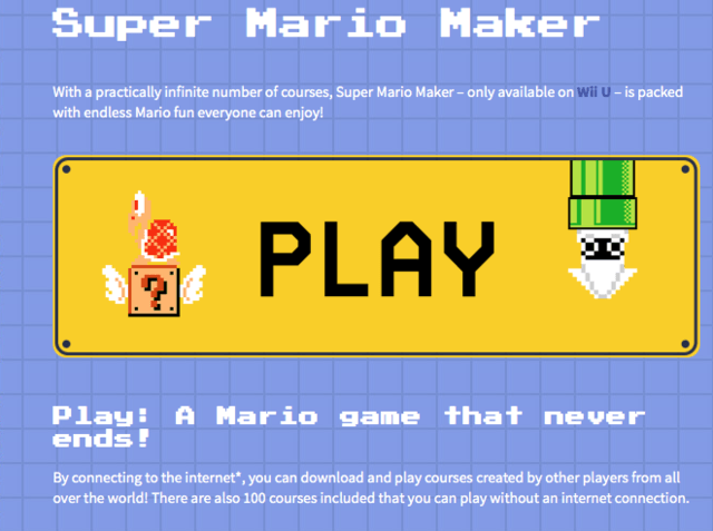 super_mario_maker_100_levels_blurb