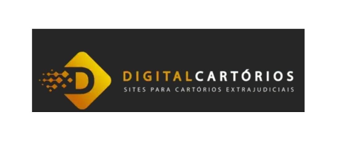 DigitalCartorios