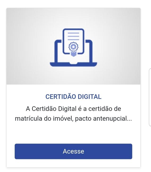 Screenshot_20190809-210647_Chrome.jpg