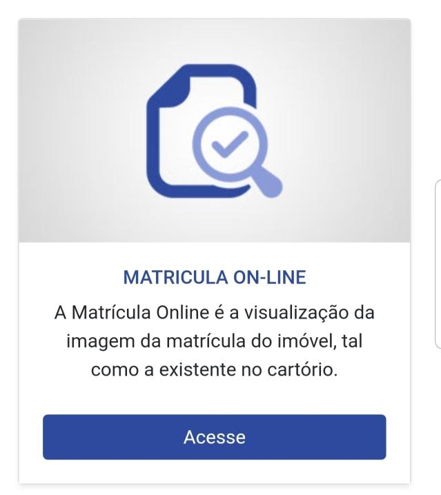 Screenshot_20190809-210716_Chrome.jpg