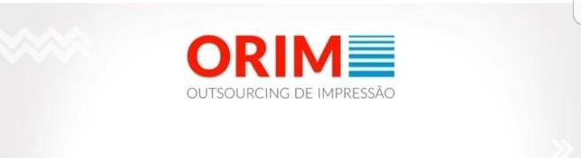 logo orim4234562622983324181..jpg