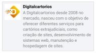 Screenshot_20191111-130849_Samsung Internet