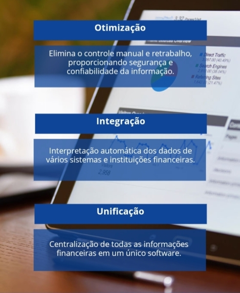 Screenshot_20191223-055806_Chrome