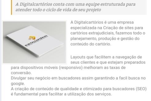 Screenshot_20191223-061414_Samsung Internet