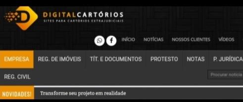 Screenshot_20191223-062541_Gallery