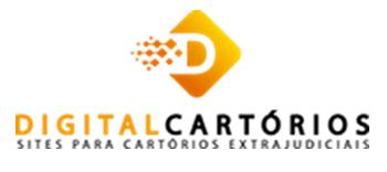 DIGITALCARTORIOS-06