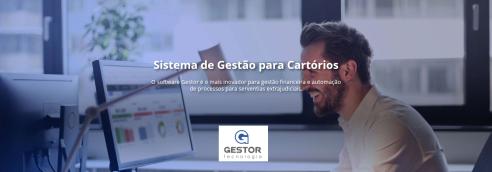 GESTOR-01