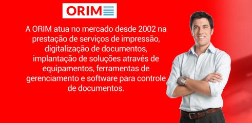 ORIM-06