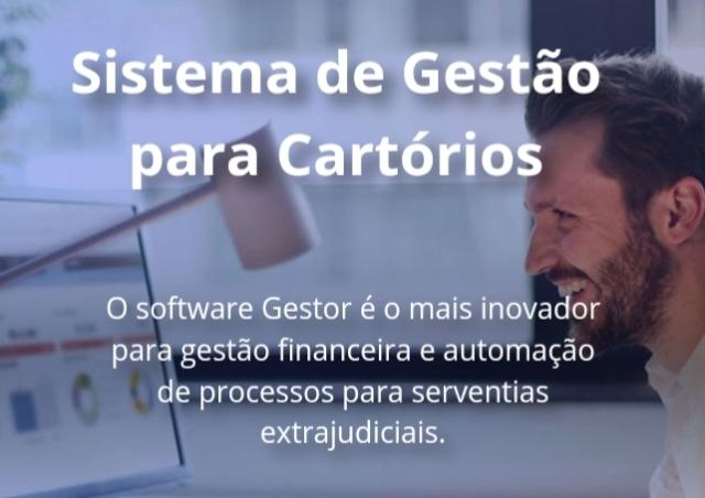 Screenshot_20200302-080215_Samsung Internet