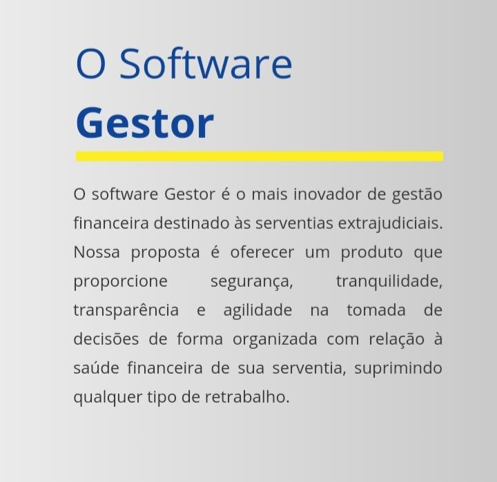 Screenshot_20200309-075115_Samsung Internet