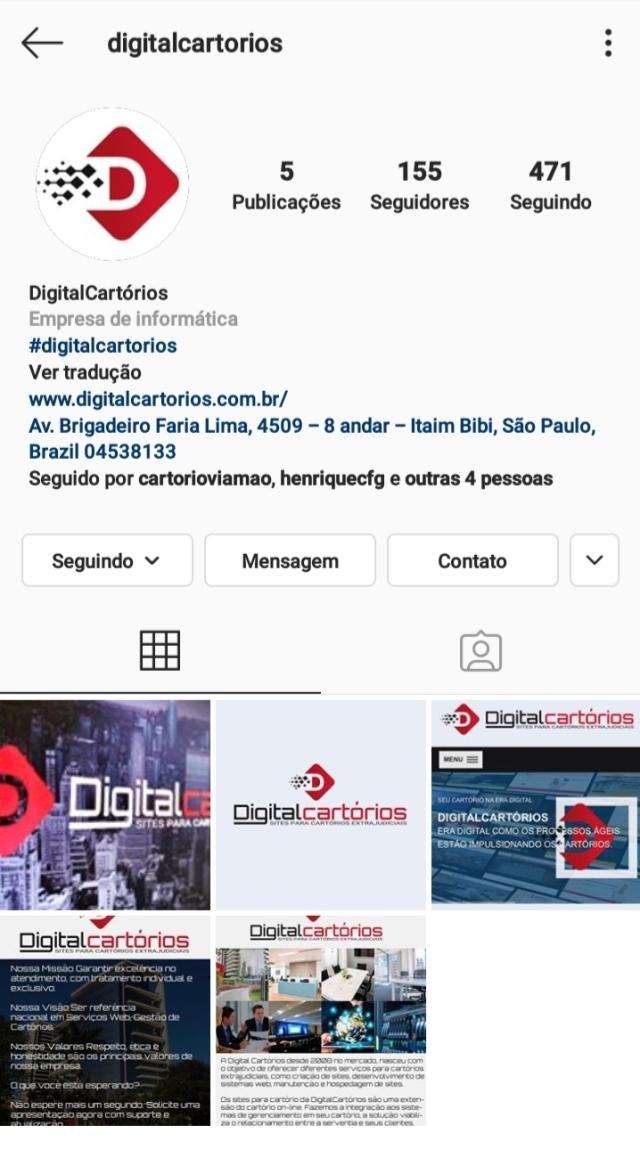 Screenshot_20200406-074631_Instagram