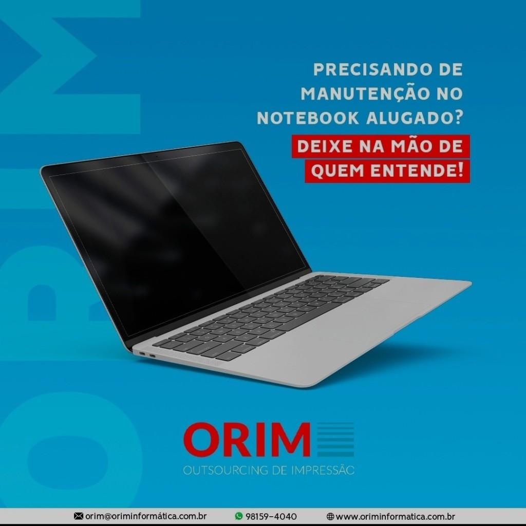 www.oriminformatica.com.br